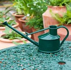 Haws lightweight indoor watering can