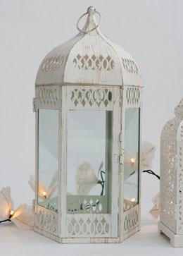Kashmir lantern