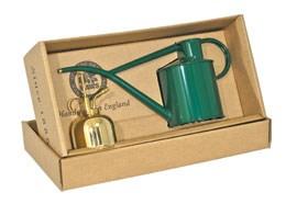 Watering gift set