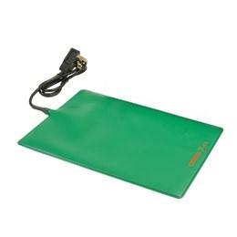 Large propagator warming mat