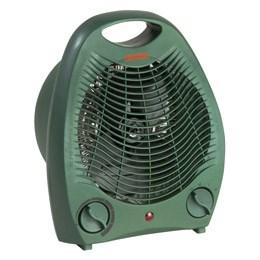 Greenhouse heater 2kw