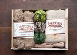 Growers gift box