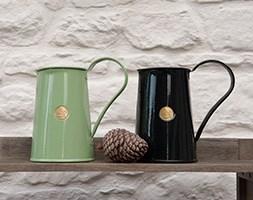 Haws metal jug