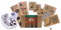 Learn about tree gift set