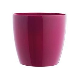 Cherry round pot cover